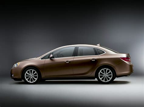 Buick Verano 2016 Reviews by 2016 Buick Verano Price Photos Reviews Features