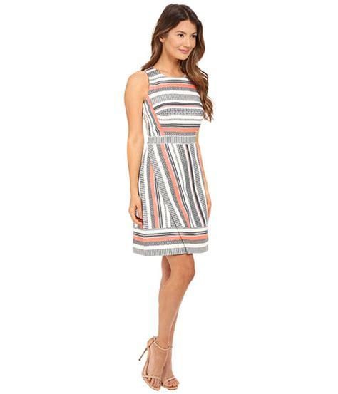 Dress Ribbon Salur Pm kate spade new york ribbon jacquard dress 6pm