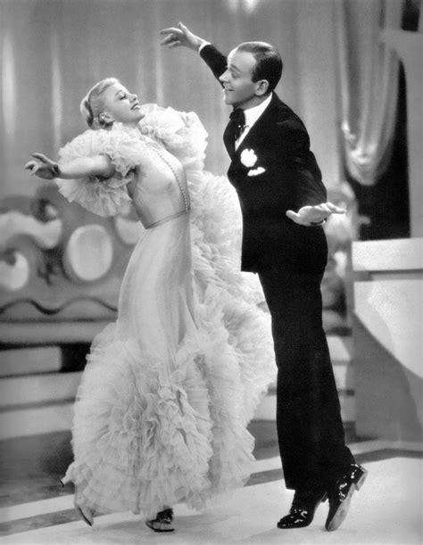 swinging time fred astaire and ginger rogers swing time www imgkid com