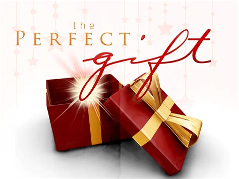 simple steps to find a perfect christmas gift for your