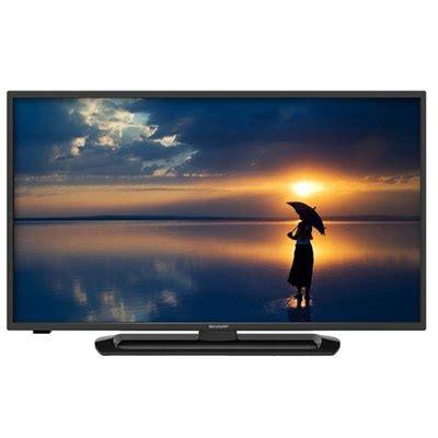 Tv Sharp Lc 40le265m טלוויזיה sharp lc 40le265m hd שארפ חוות דעת המלצות