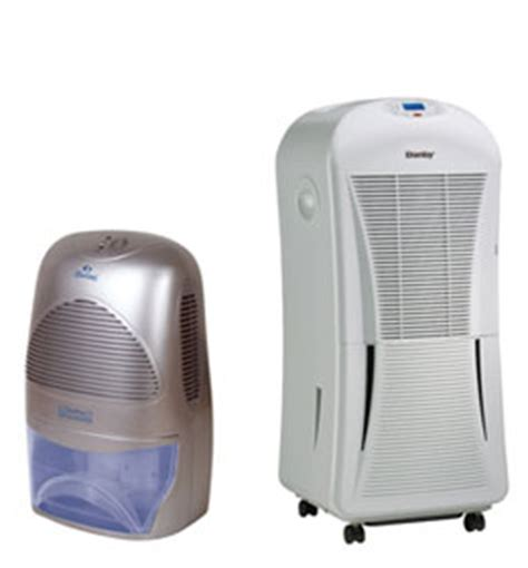 best home dehumidifiers basement dehumidifiers portable room whole house basement