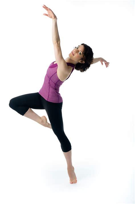 ballet pilates pilates for buff bones 174 dvd changes the face of bone