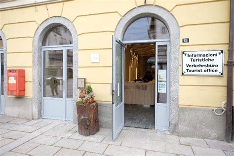 ufficio turistico tirano valtellina turismo mobile gli iat di tirano teglio e