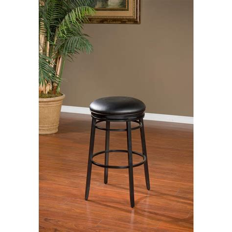 26 Counter Height Bar Stools by Silvano 26 Quot Backless Counter Stool Counter Height The