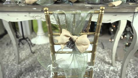 Decorate Chairs For by Decorate Your Dinning With These Lovely Chair