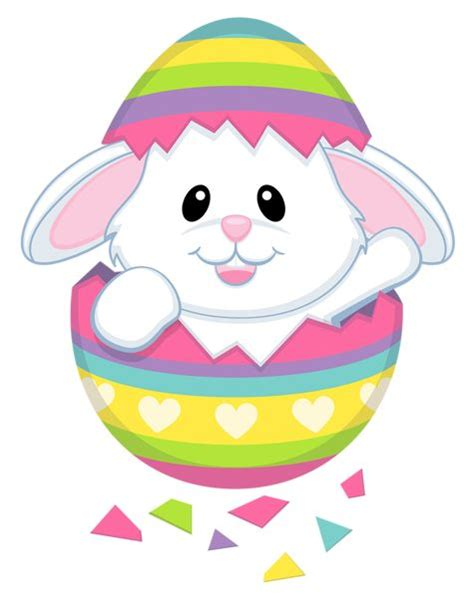 easter clipart easter 2014 clip clipart best