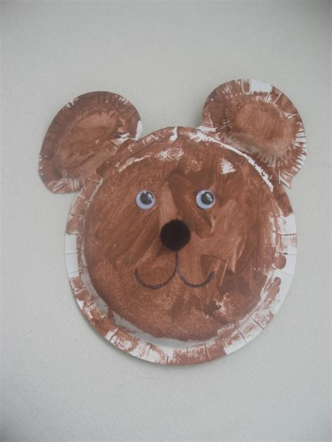 bear pattern for kindergarten 18 best images about teddy bears on pinterest