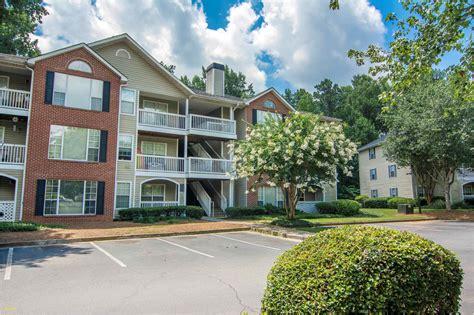 3 Bedroom Apartments In Ga by Affordable 3 Bedroom Apartments In Atlanta Ga Luxury