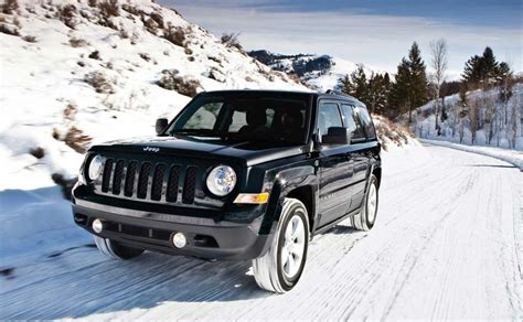 silver jeep patriot with black 100 silver jeep patriot with black rims gallery