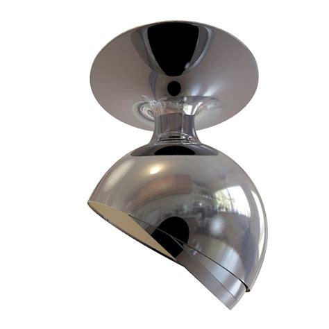 Model Ceiling Mount by Ceiling Mount Led Spotlight 3d Model 3ds Max Files Free Modeling 31698 On Cadnav