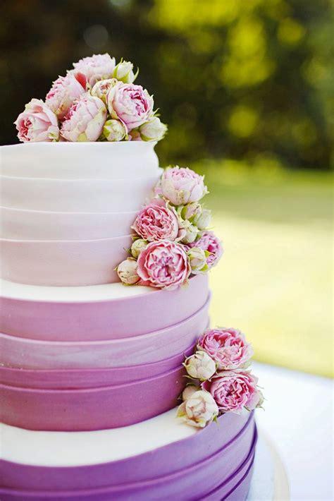 Hochzeitstorte Vintage Lila 220 Ber 1 000 Ideen Zu Blumen Hochzeitstorten Auf