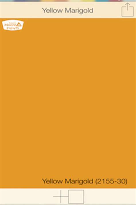 29 best images about front door color ideas on yellow front doors front doors