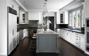 atlantis kitchens hanssem cabinets hanssem cabinets greenwaycabinetry com