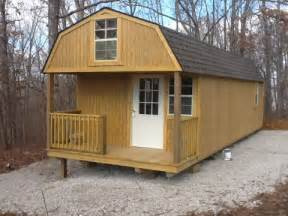 looks alot like a shed but easy cabin cabin stuff