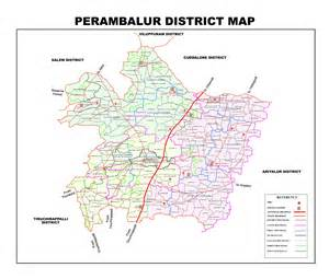 district maps perambalur district website