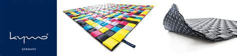 Kymo Teppich by Kymo Design Teppiche Im Wunschma 223 Kaufen