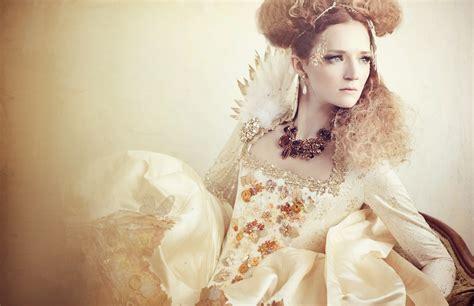 fashion photography true cinderella a rococo inspired shoot chicago fashion