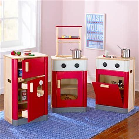 plans  wooden kids kitchen  woodworking