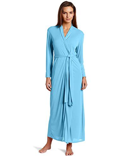 Comfortable Robes by Comfortable Robes