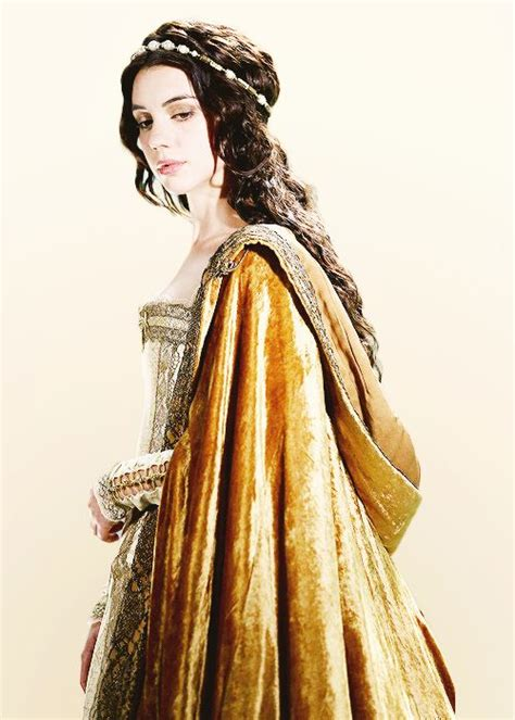 long may she reign adelaide kane inspired hair makeup pin by bb on fairytale like pinterest