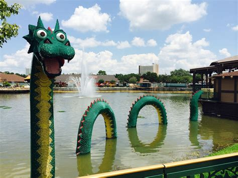 What To Consider When Buying A House downtown disney observations world of disney basin