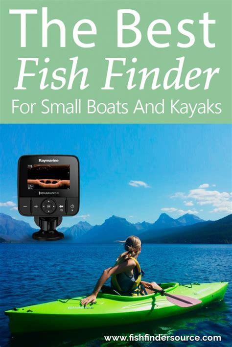 best saltwater fishing boat accessories best 25 kayak fish finder ideas on pinterest fishing