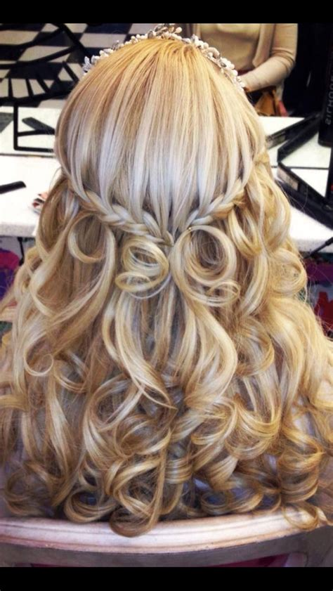amazing hairstyles for amazing hairstyles imagination