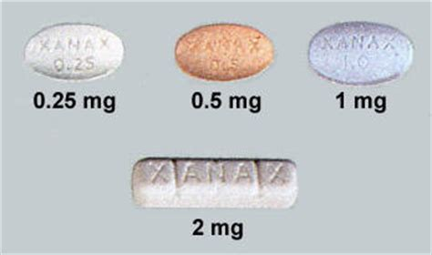 xanax colors xannies or mollys be like pill or blue pill lone