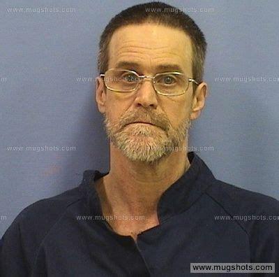 Fulton County Il Arrest Records Brian K Jockisch Mugshot Brian K Jockisch Arrest