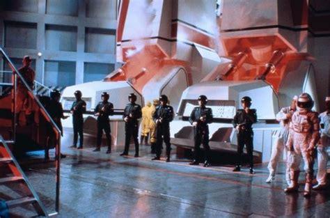 film robot tahun 1990 an robot jox dvd oder blu ray leihen videobuster de