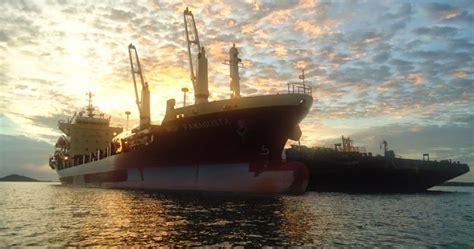 ramalan cuaca di laut info pelaut indonesia kapal lowongan kerja pelaut terbaru hari ini senin 21 juli 2014