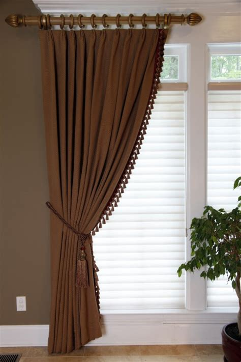 custom draperies atlanta atlanta custom draperies mjn and associates interiors