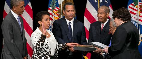When Did Obama Take Office by Politicians Turn To Historic Bibles As They Take Oath Of