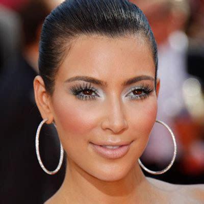 kim kardashian makeup and dress up games amei perua make up kim kardashian