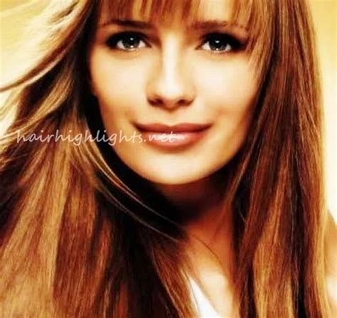 brands of professional hair color with reviews professional hair color brands reviews hair highlights