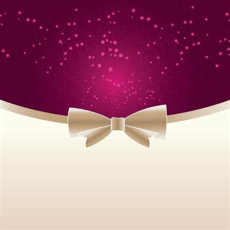 wallpaper pink elegant free vector pink elegant background invitation greeting