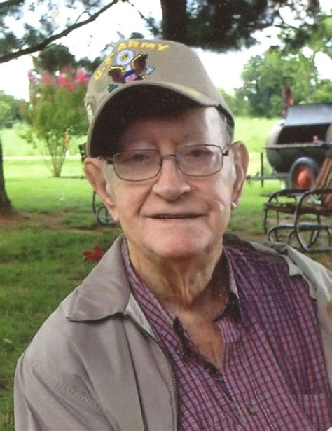obituary for leo walker muster funeral home
