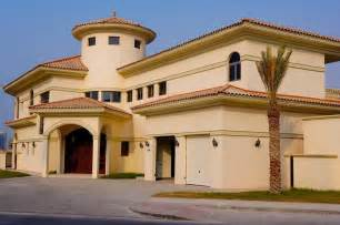 dubai homes for magnificent houses in dubai photos akademi