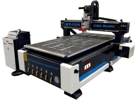 tech mt  wood cnc router rs  unit  tech