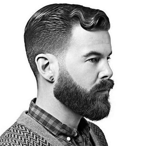ceo looking hair styles erkek sa 231 sakal modelleri şekilleri ve farklı stilleri