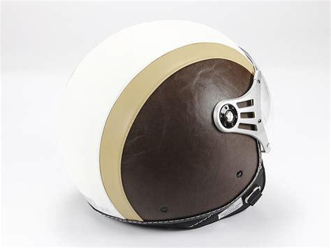 design roller helm jethelm motorradhelm roller helm klassisches design xs