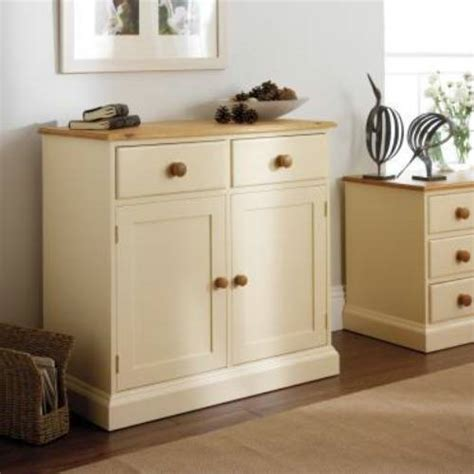 upholstery chichester chichester furniture sideboards