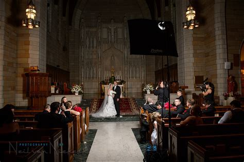 Wedding photography   Lighting large groups with a large