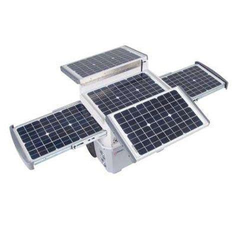 wagan tech grid solar kits solar panel kits the