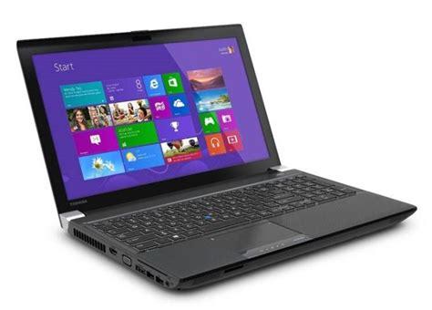 toshiba s 15 6 inch 4k laptops