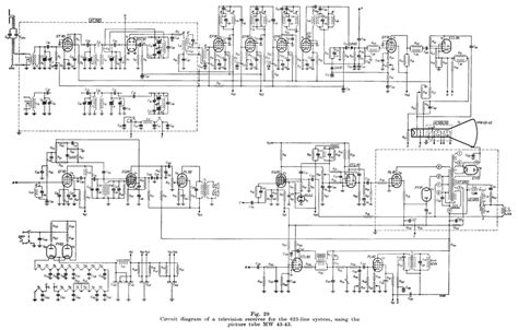 philips mixer grinder circuit diagram circuit and