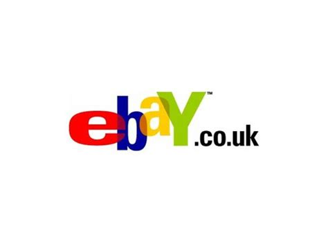 ebay site on mobile ebay co uk launches free selling app on iphone news