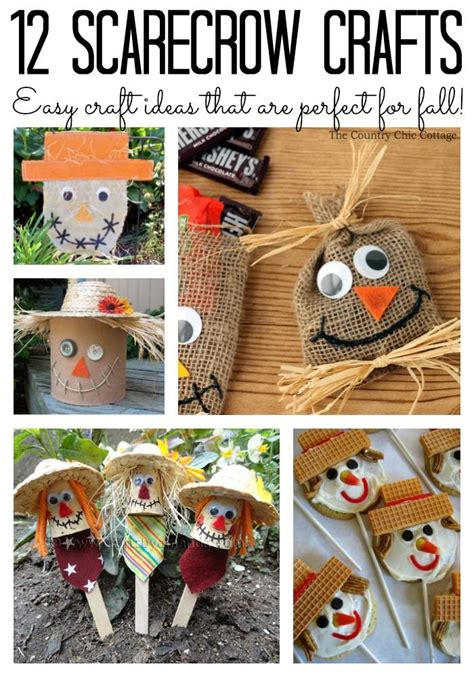 Harvest Jar Decor Collection Set Of 2 1000 images about scarecrow crafts on pot