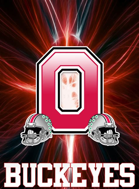 Osu Find Osu Buckeyes By Noizkrew On Deviantart